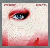 Boney M. Eye Dance - купить альбом Boney M. Eye Dance 1994 на Audio CD в интернет магазине Ozon.ru