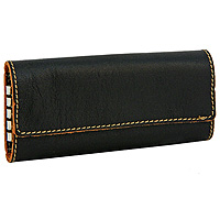 "Ключница ""Texas"" Askent"