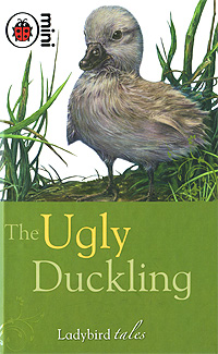 """The Ugly Duckling"""