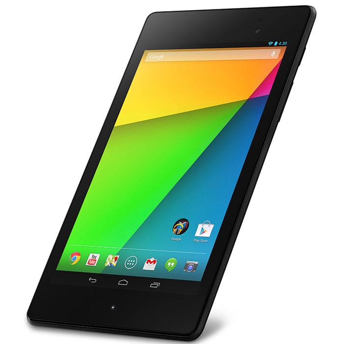 Asus Nexus 7 (2013) 16GB - купить в разделе электроника asus nexus 7 (2013) 16gb по лучшей цене от интернет магазина OZON.ru Фото, отзывы и доставка электроники
