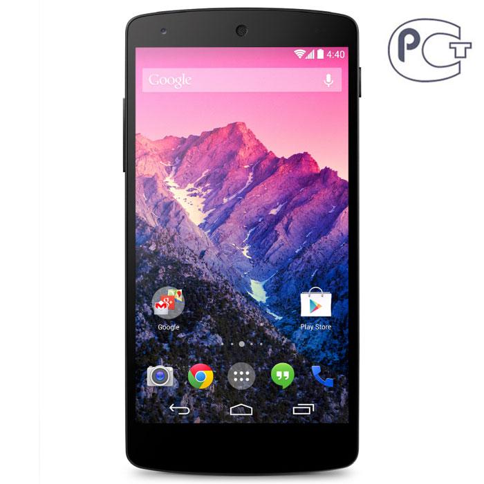 LG Nexus 5 16GB, White - купить в разделе электроника lg nexus 5 16gb, white по лучшей цене от интернет магазина OZON.ru Фото, отзывы и доставка электроники
