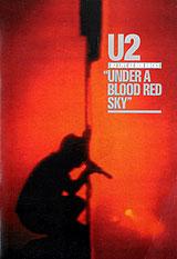 Фото U2: Live At Red Rocks. Купить  в РФ