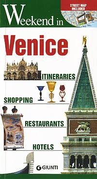 Фото Weekend in Venice. Купить  в РФ