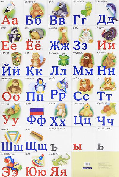 Вашей з 5 букв розрізаної азбуки складено слово книжка сегодняшний день ситуация