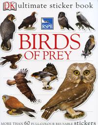 Фото Birds of Prey. Купить  в РФ