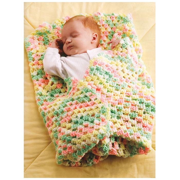 Вязание малышам от 0 до 18 месяцев 813