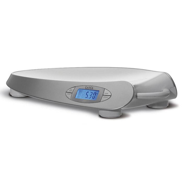 Весы для новорождённого  Laica PS3003  -  Весы для новорожденных