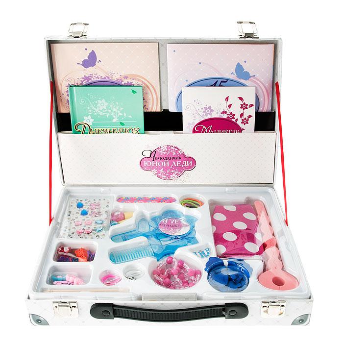 Подарки для десятилетних девочек 681