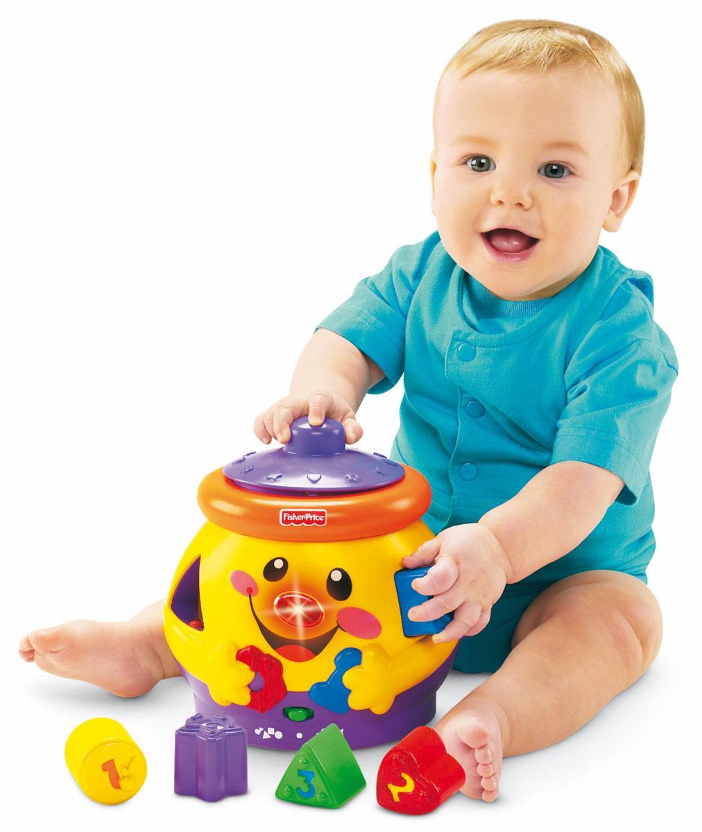 188Развивающие игрушки для ребенка 4 месяцев