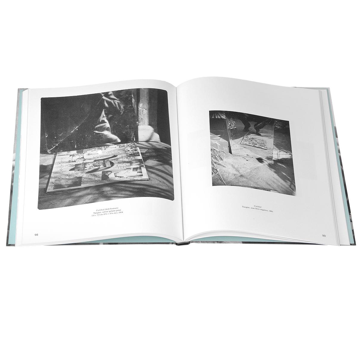60 ingenious photos of Soviet Union by the USSR photographers Take a shot photography navarre ohio