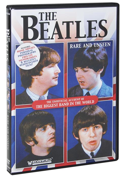 Dont Let Me Down  The Beatles por Diogo Mello 1 ano e