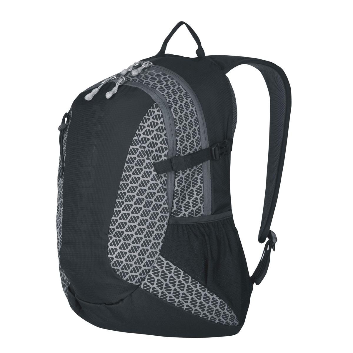 Рюкзак husky minel 22 заказать пошив рюкзака