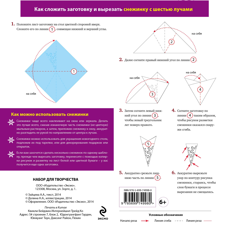 Как правильно изображать алгоритмы на бумаге