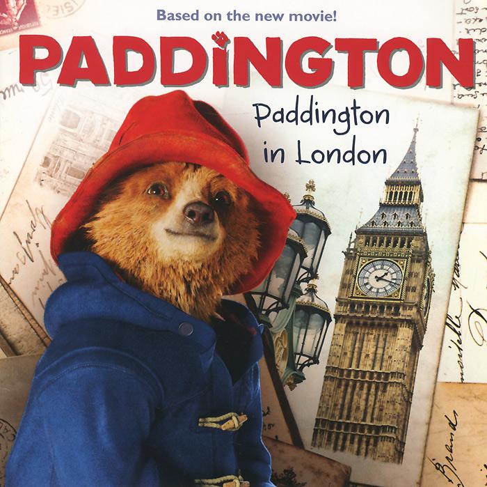 Фото Paddington in London. Купить  в РФ