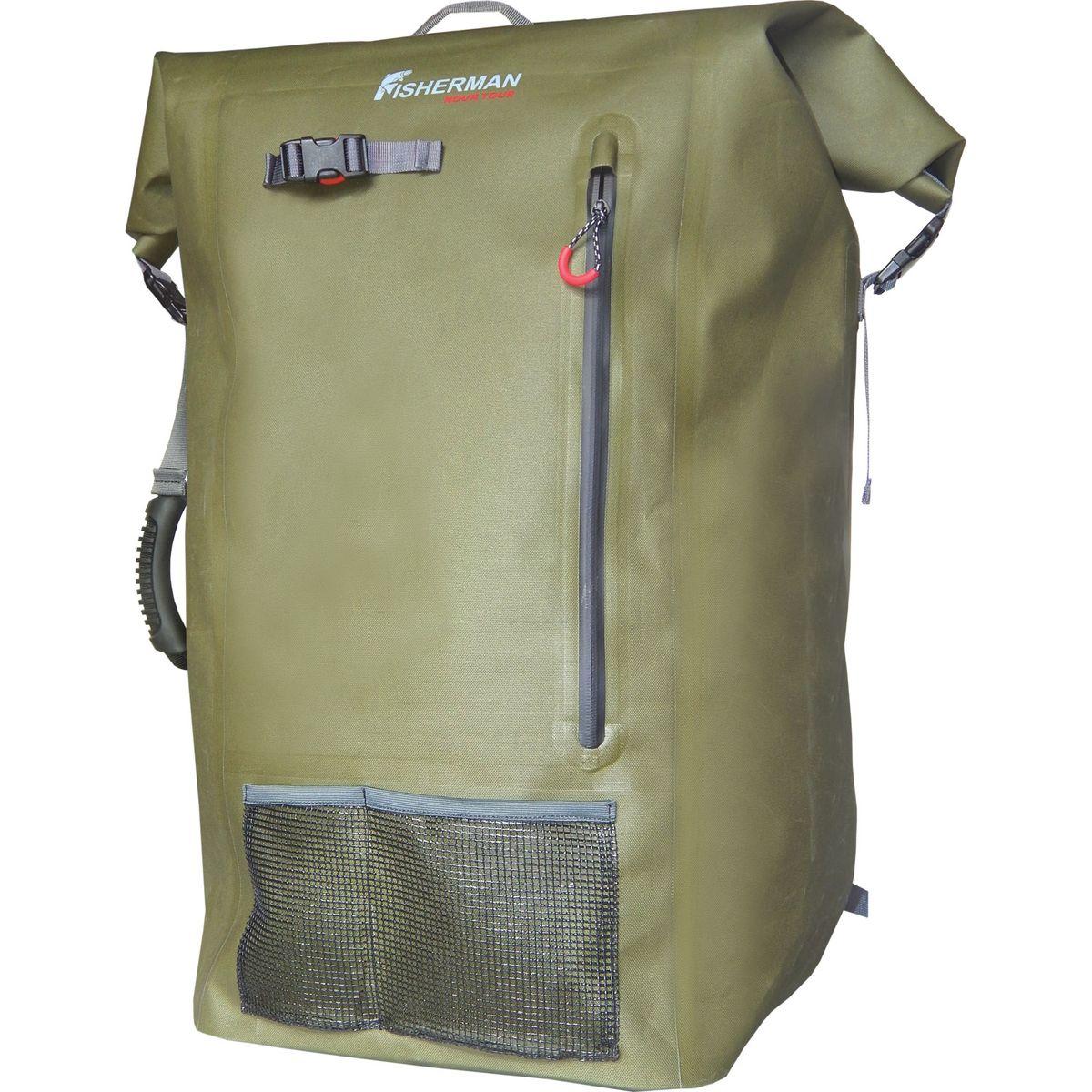 Рюкзаки fisherman купить рюкзак rollerclub рюкзак