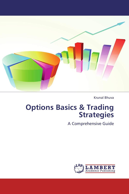 options trading basics