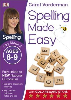 Фото Spelling Made Easy Year 4. Купить  в РФ