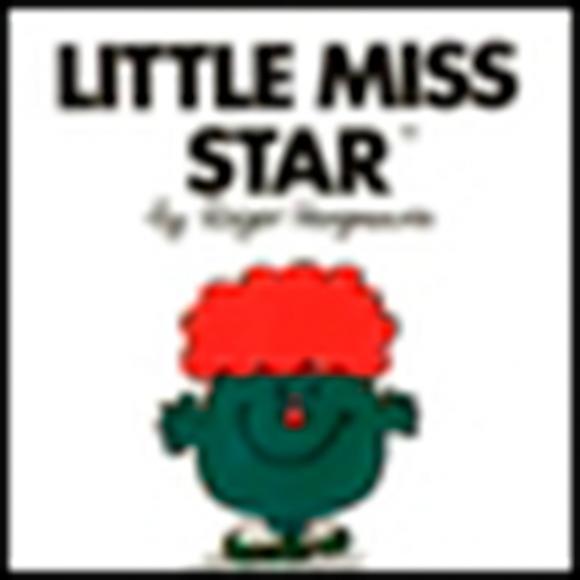 Фото Little Miss Star. Купить  в РФ
