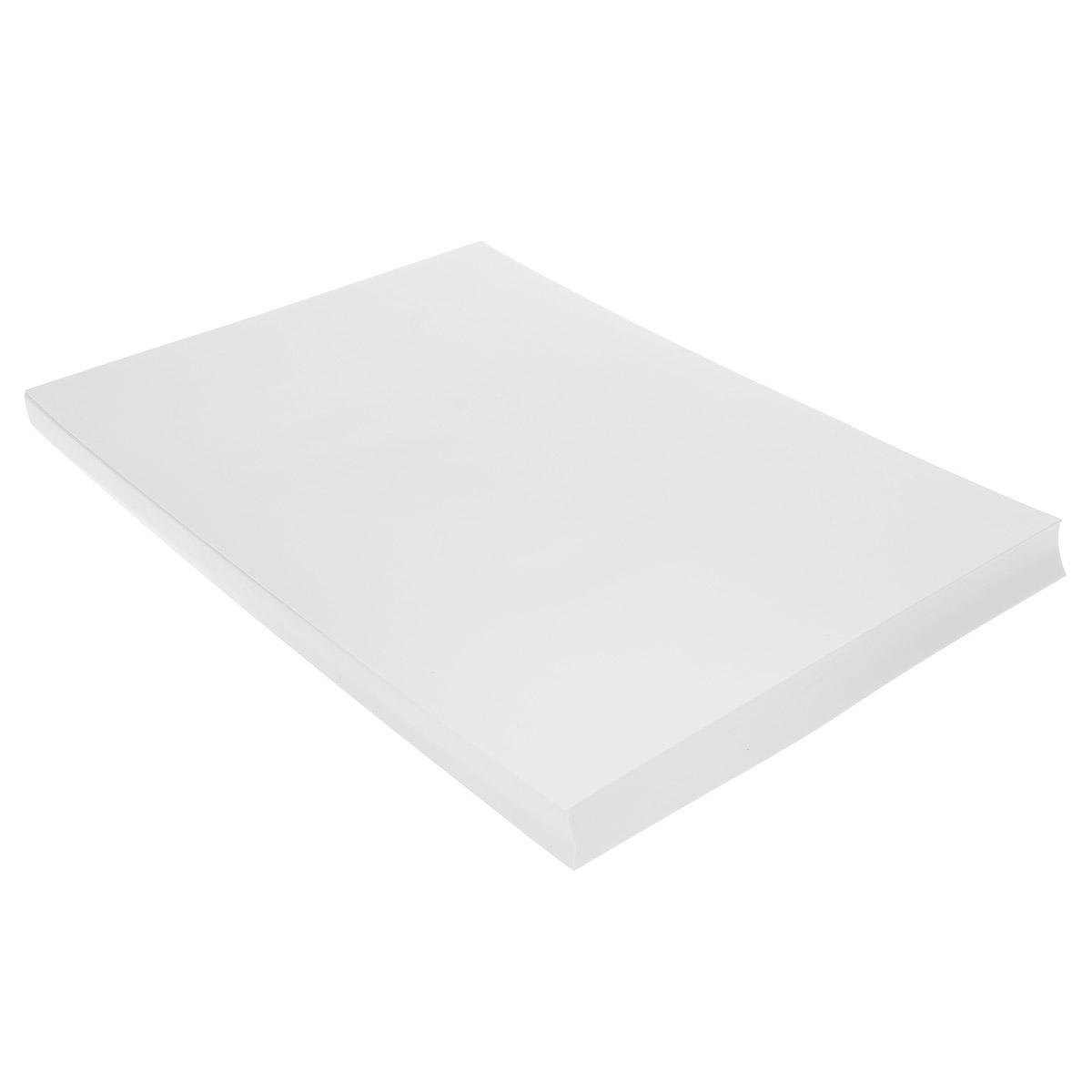 Бумага для черчения  Гознак , 100 листов, формат А3. БЧ-0590 -  Бумага и картон