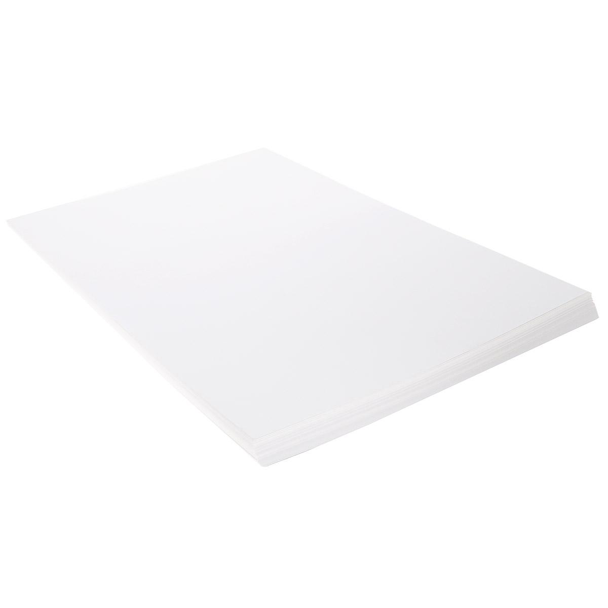Бумага для черчения  Гознак , 100 листов, формат A2 -  Бумага и картон