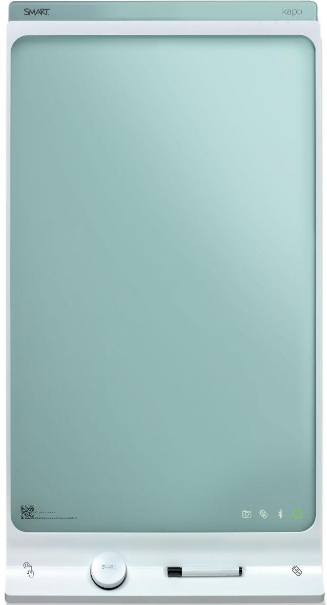 SMART kapp 42 электронный флипчарт -  Доски