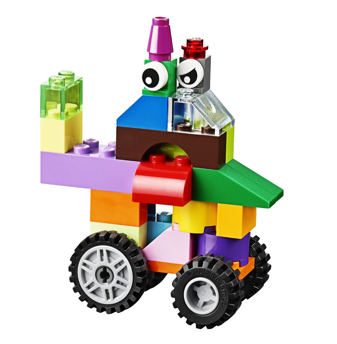 legos Shop target for lego you will love at great low prices free shipping on orders of $35+ or free same-day pick-up in store.