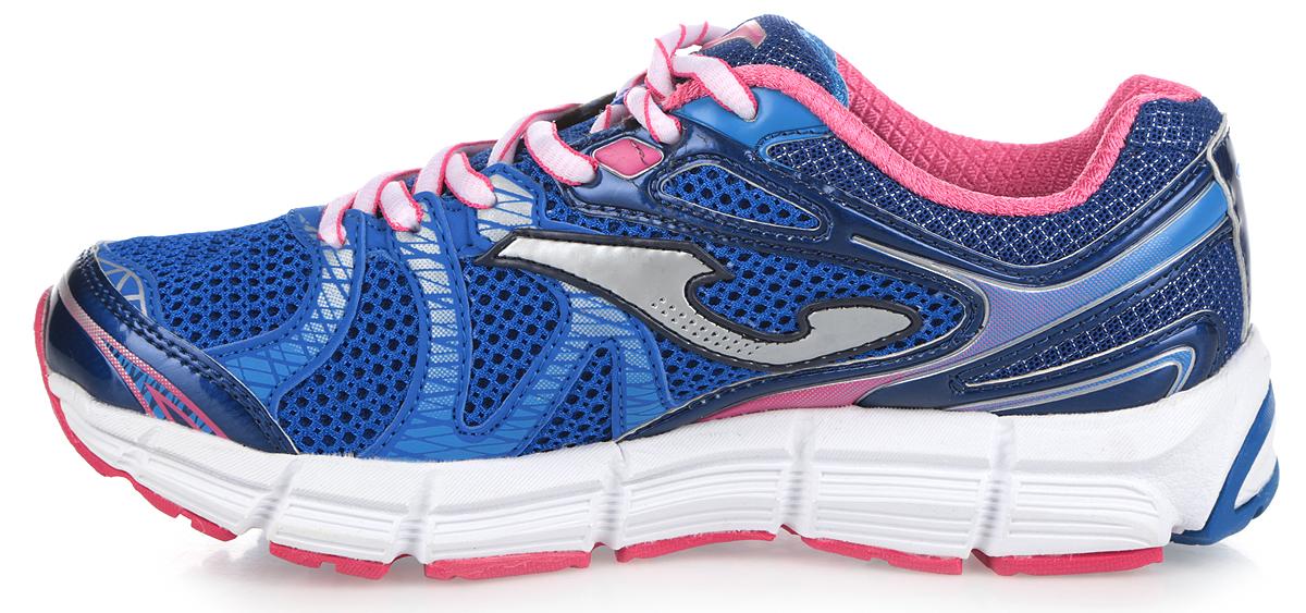 Кроссовки для бега казань