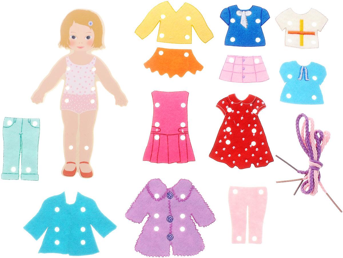 Одежда для детей своими руками для начинающих