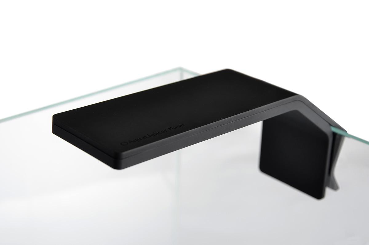 Светодиодный светильник AquaLighter  Nano  до 25 л, 6500 К