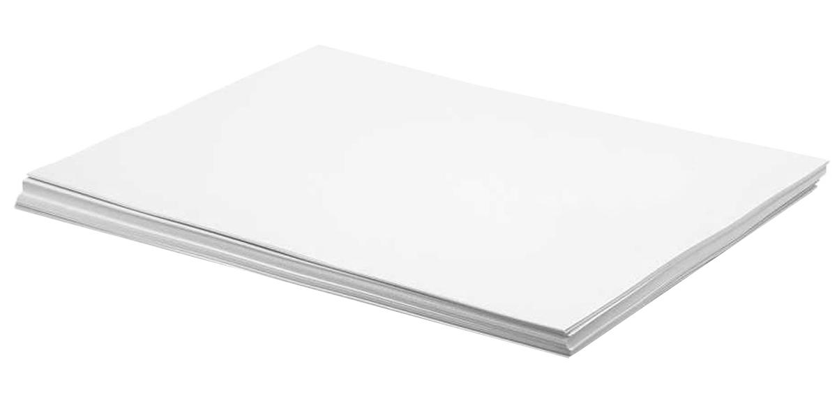 Бумага для черчения  Гознак , 100 л, формат А2. БЧ-0606 -  Бумага и картон