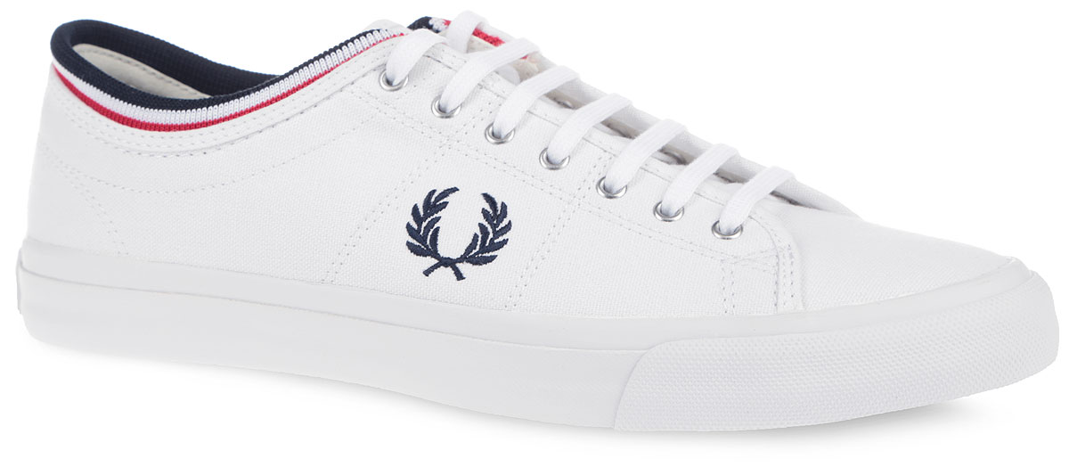 Fred Perry Bred by Dawn Ongoing  EHentai Galleries