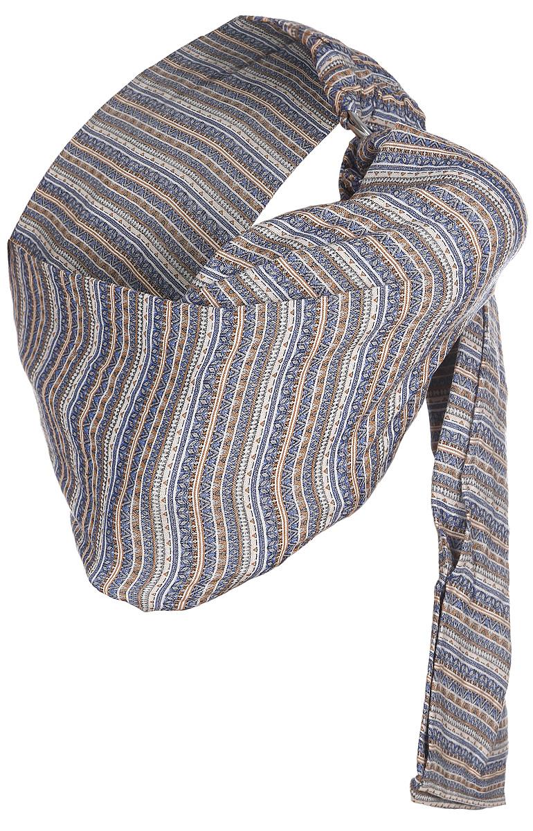 Чудо-Чадо Слинг с кольцами Скандинавия цвет смальта