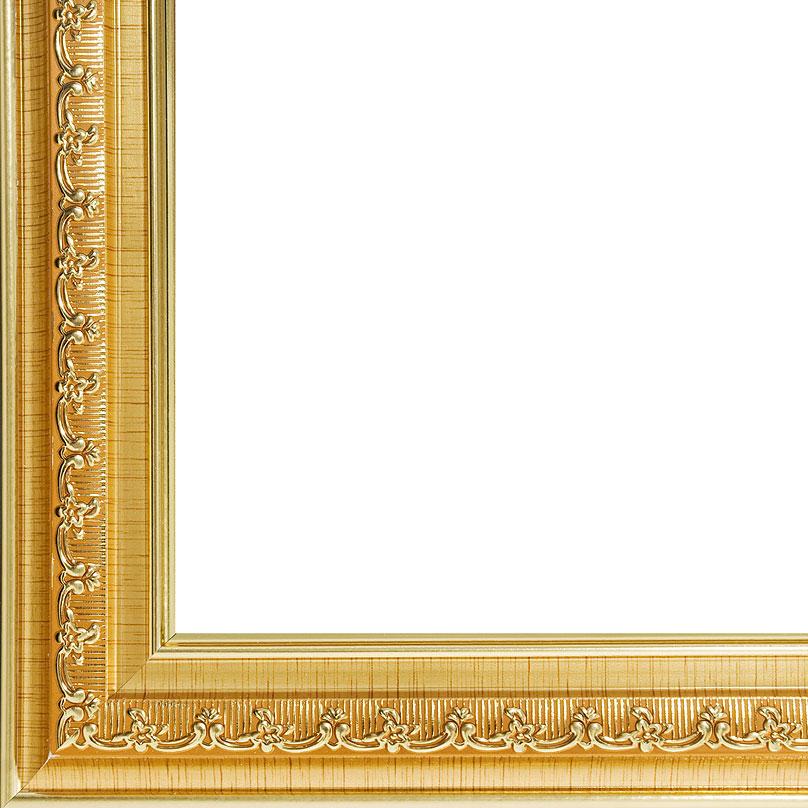 Багетыдля оформления фото и картин