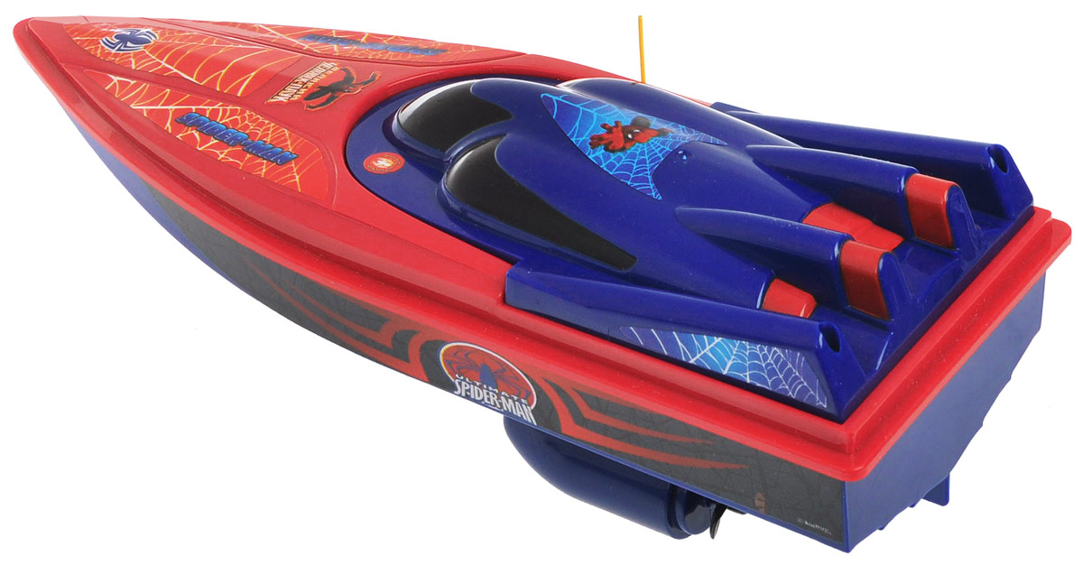 лодки из пластика белгород