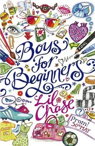 Фото Boys for Beginners. Купить  в РФ