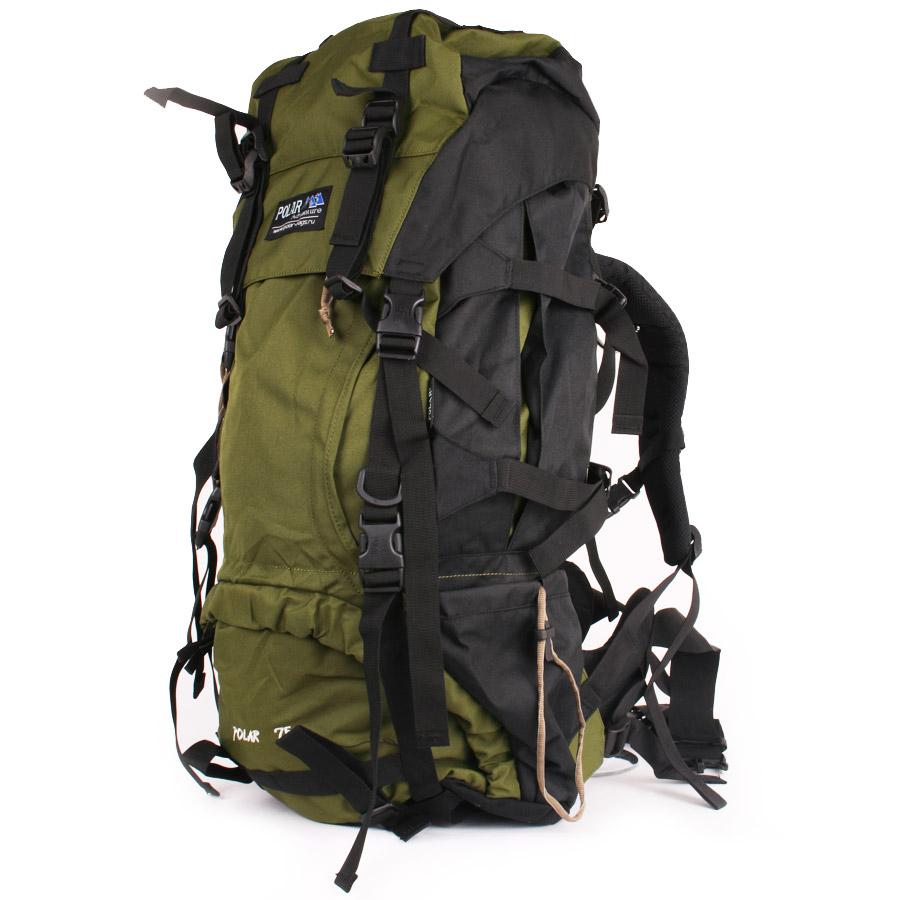 Купить рюкзак походный apollo walker рюкзаки походные на заказ