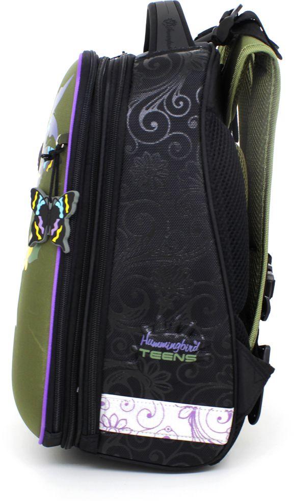Рюкзаки школьные хамминберд купить рюкзаки нордвей фото
