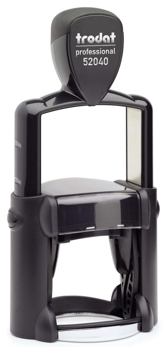 Trodat Оснастка для печати автоматическая 40 мм -  Печати, штампы