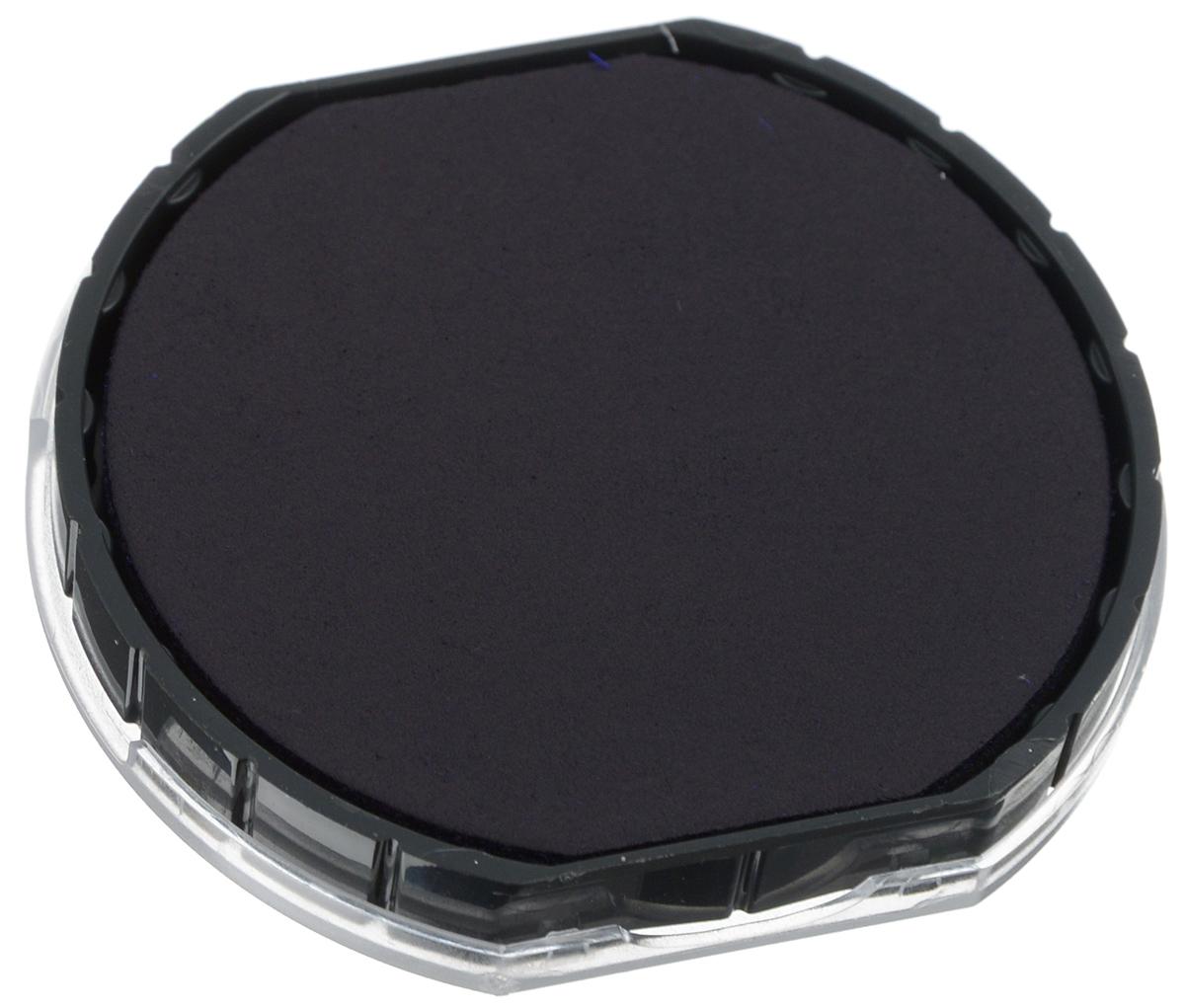 Colop Сменная штемпельная подушка цвет фиолетовый E/R45 №10 -  Кассы, подушки