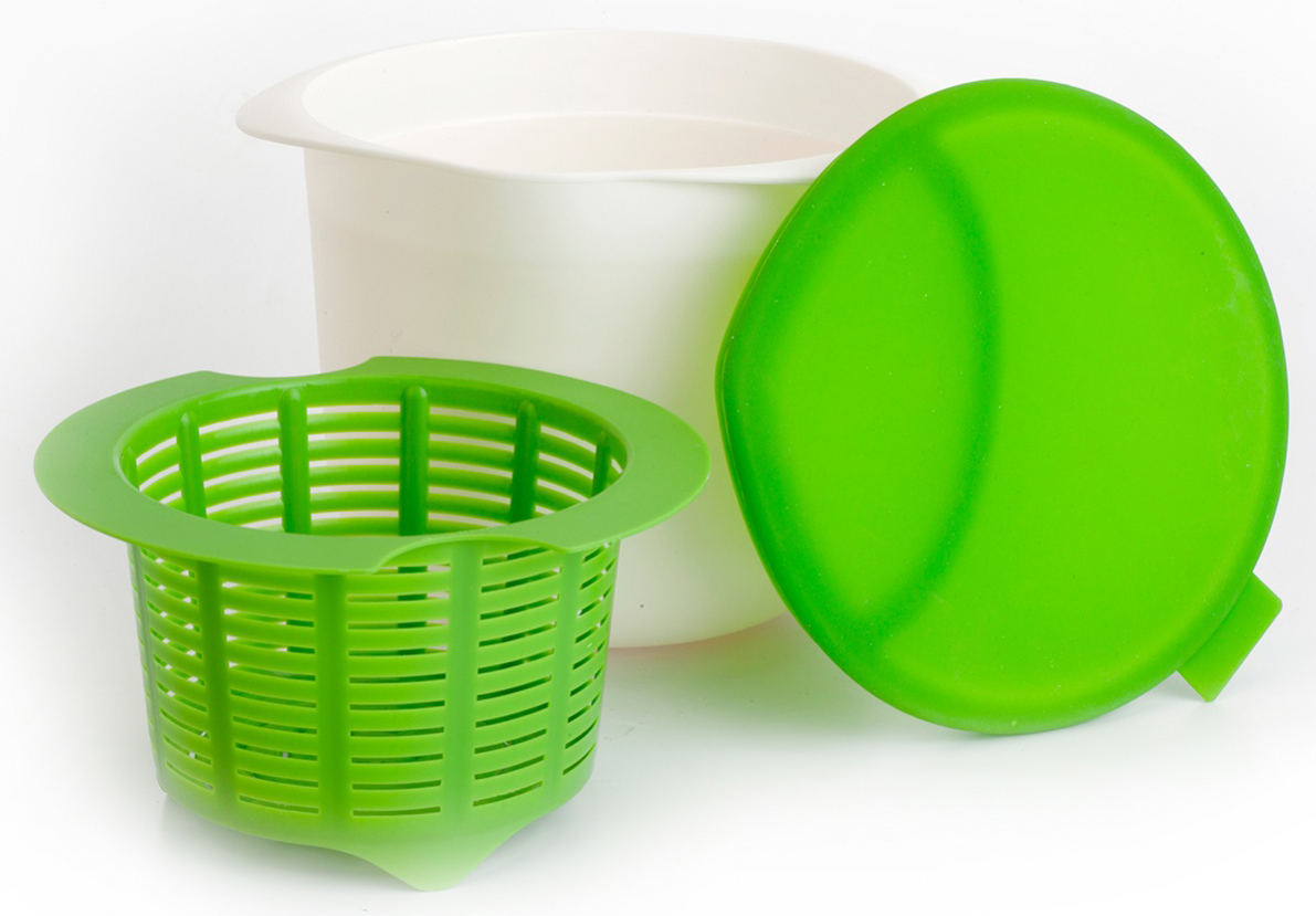 Аппарат для сыра в домашних условиях