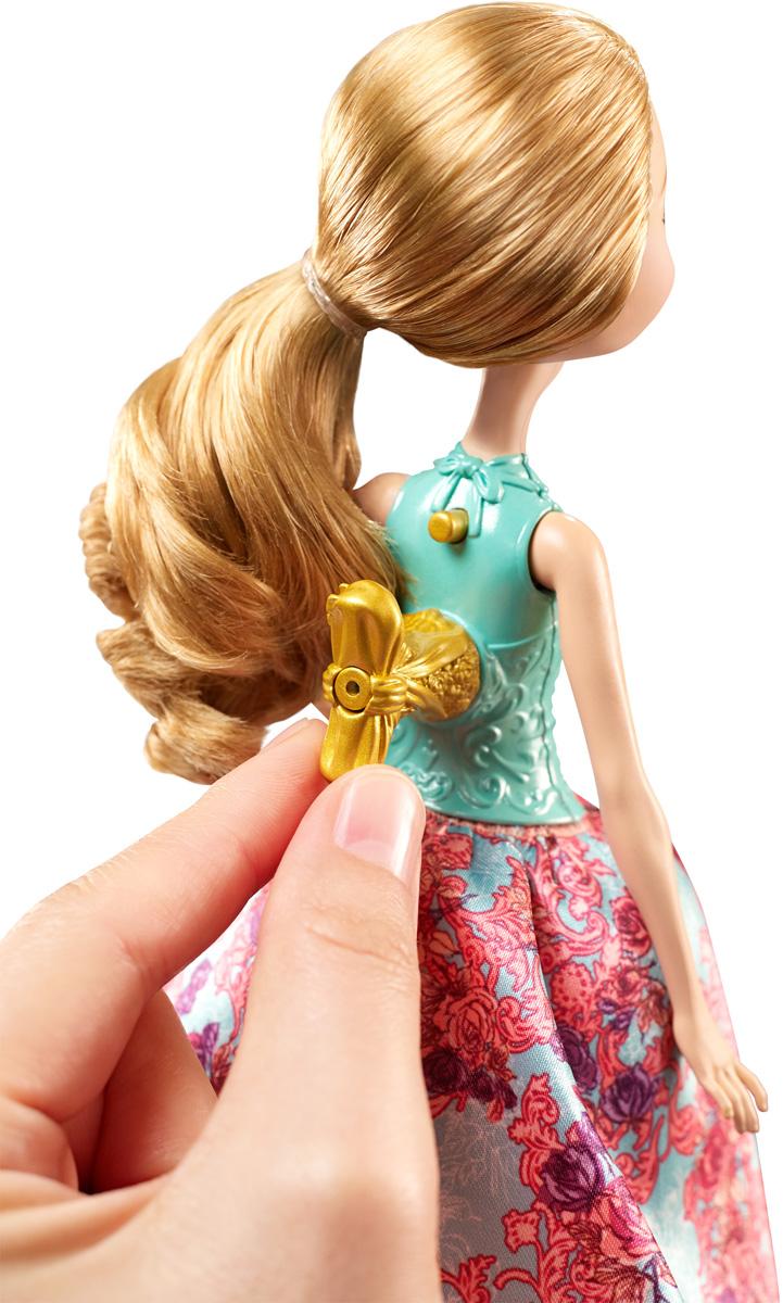Картинки причёсок для кукол эвер афтер хай