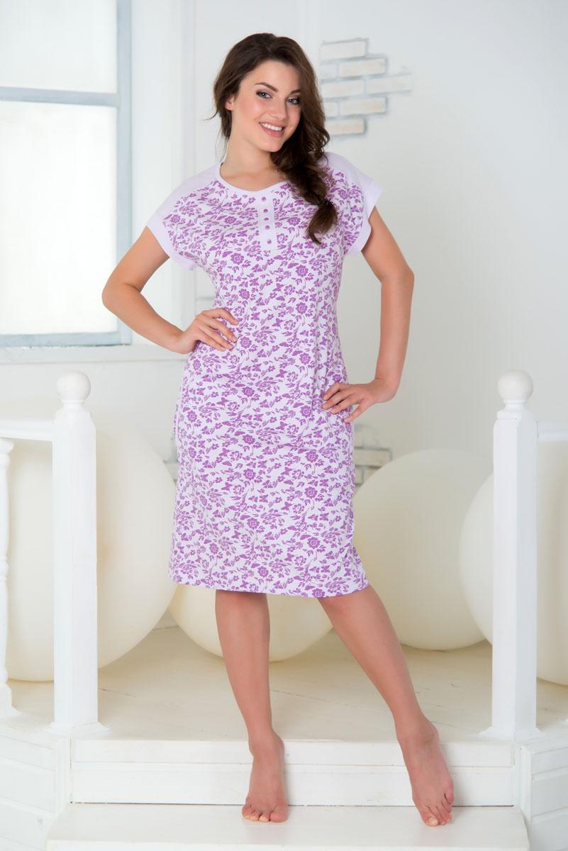Домашние платья для женщин фото