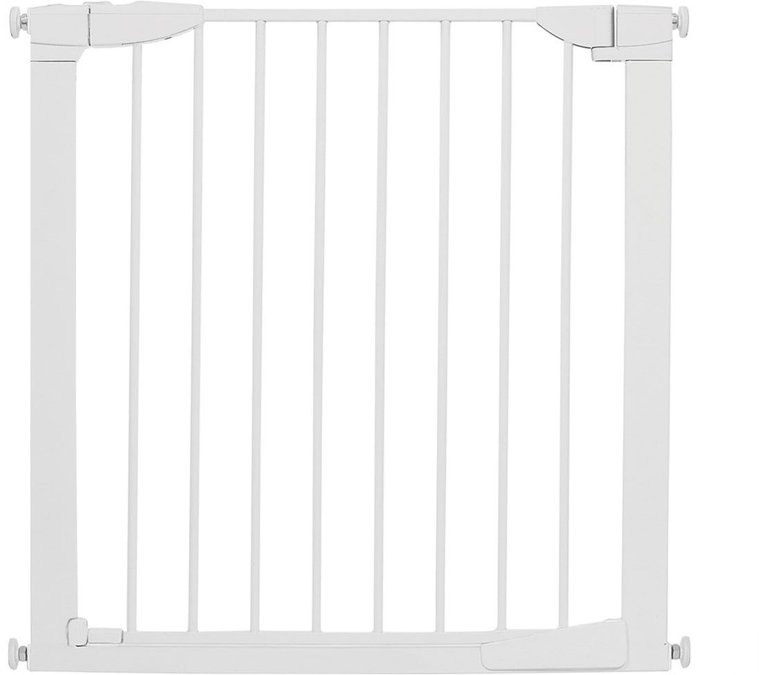 Munchkin Ворота безопасности Auto Close -  Блокирующие и защитные устройства