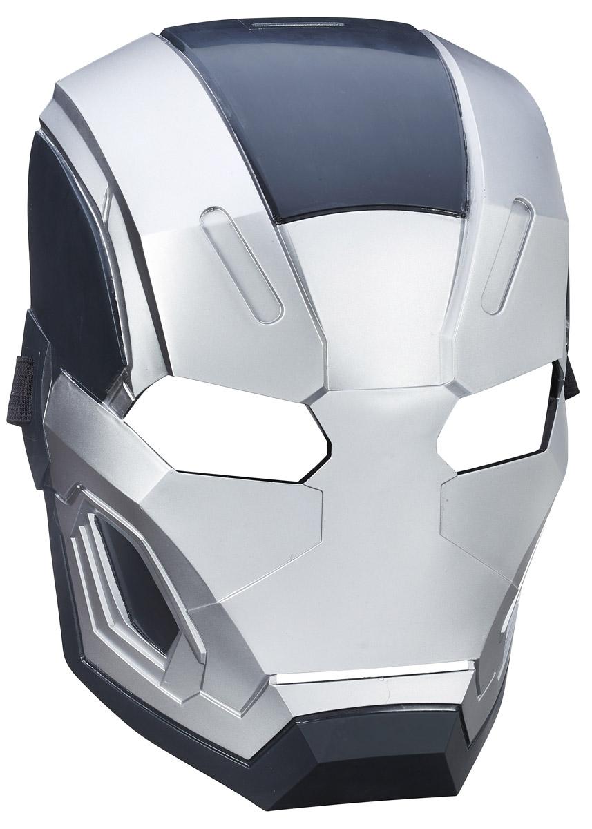 Avengers Маска Marvel's War Machine -  Маски карнавальные