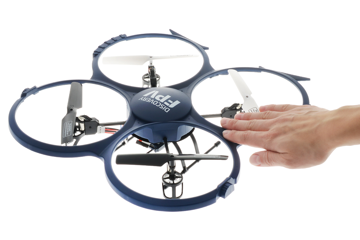 quadcopter Find quadcopter stock images in hd and millions of other royalty-free stock photos, illustrations, and vectors in the shutterstock collection thousands of new, high-quality pictures added every day.