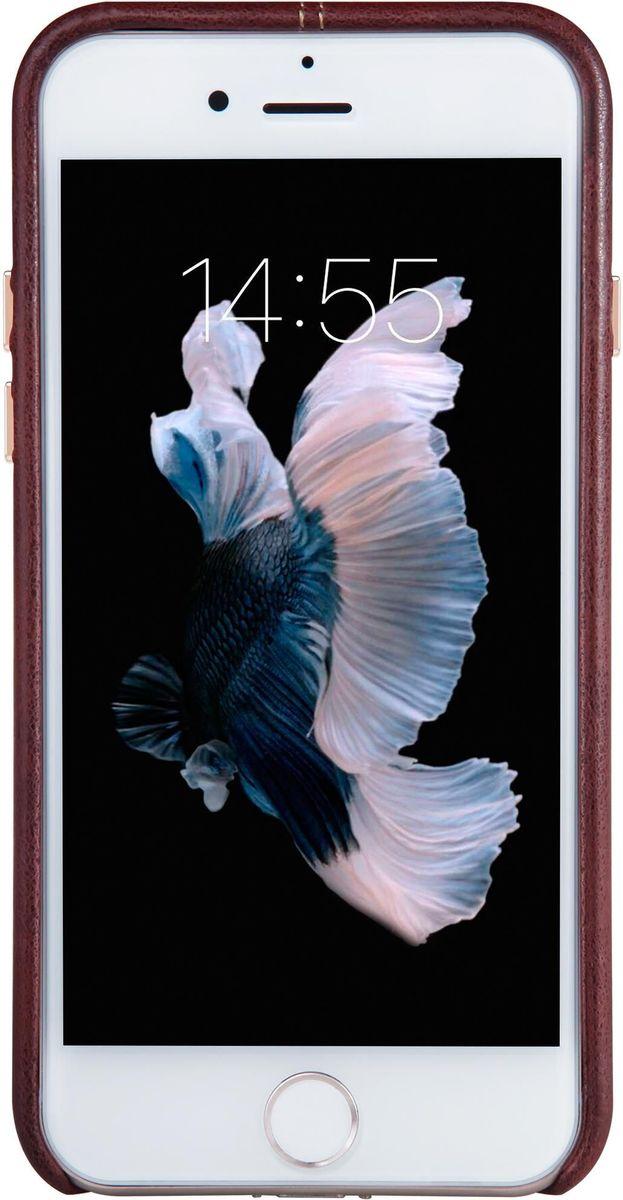 Заставка iphone 6s plus