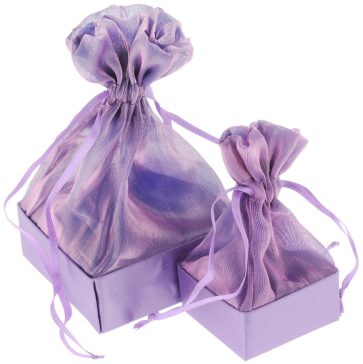 Упаковка для мягкого подарка 650