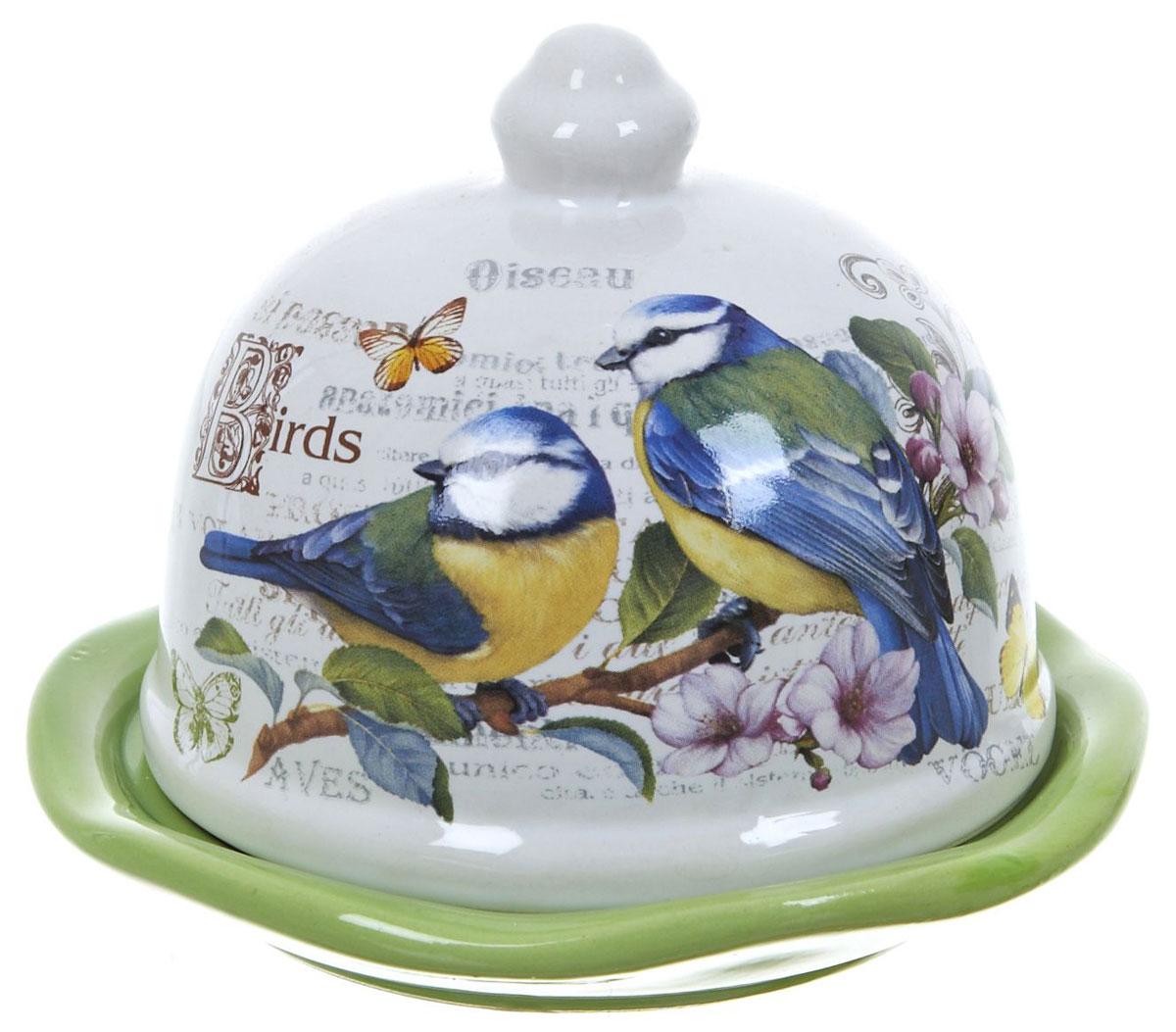 """Фото Лимонница ENS Group """"Birds"""". L2430767. Купить  в РФ"""