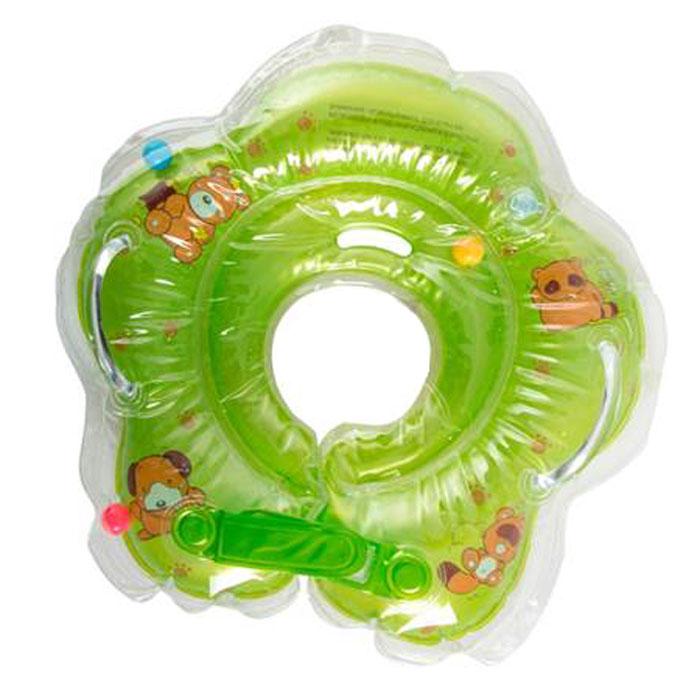 Mommy Love Круг для купания малышей -  Все для купания