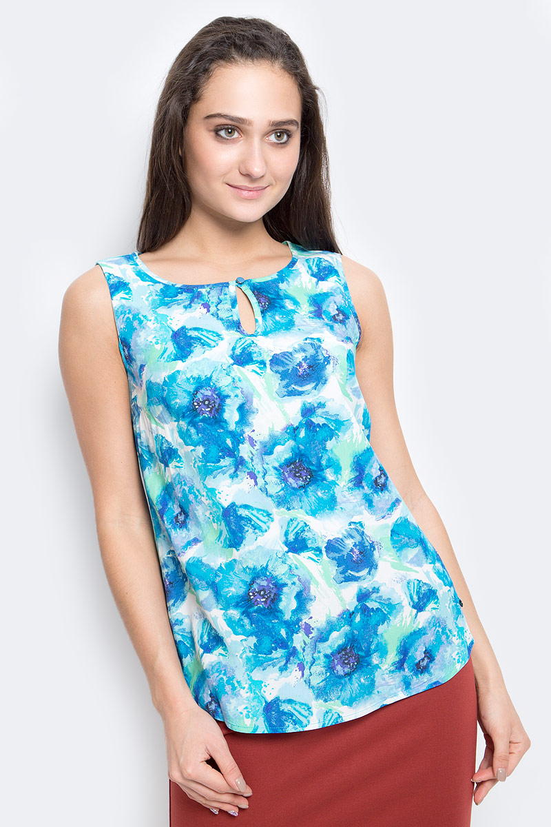 Блузки Голубого Цвета В Санкт Петербурге